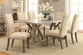 metal top dining table48 metal