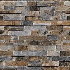 artificial stone wall blocks