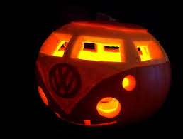 Movie Pumpkin Designs The 17 Craziest Pumpkin Carving Ideas For Halloween Playbuzz