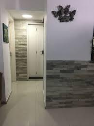 suite com closet projeto planta simples. Apart 1 Suite Com Banheira Proximo A Praia Shopping Supermercado E Tudo In Recife Hotel Rates Reviews On Orbitz