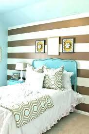 gray and gold bedroom gray and gold bedroom decor white grey pink nursery bedding black marble