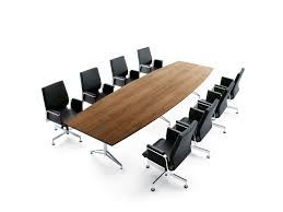 office meeting room furniture. Whatever You Choose For Your Boardroom, It Needs To Not Only Be Comfortable But Appealing And Pleasing The Eye. Chairs Table Also Need Match Office Meeting Room Furniture
