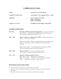 category curriculum vitae resume for university how to write a resume for university application