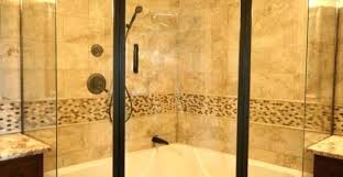 sterling bathtubs and surrounds freestanding bathtubs sterling bathtub surround installation
