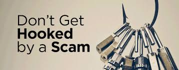 Image result for scam images