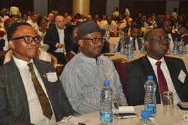 Image result for Petroleum Technology Association of Nigeria