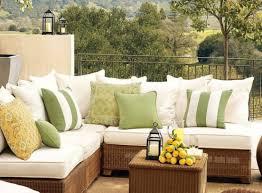 Patio & Pergola Wrought Iron Patio Chair Cushions Cheap Stunning