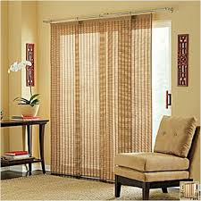Simple Modern Curtains For Sliding Glass Doors Door Beautiful Brown Rectangle Inspiration Decorating