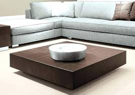 low coffee table profile tables pic living room of square marble