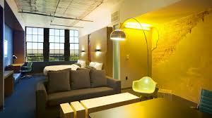 Living Room Bar Dallas Dallas Accommodations Aloft Dallas Downtown