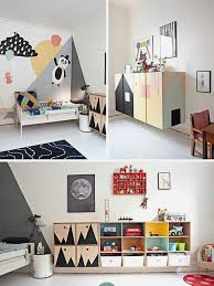 kids design juvenile bedroom furniture goodly boys. Wonderful Juvenile Kids Design Juvenile Bedroom Furniture Goodly Boys Beautiful Awesome  Room Interior Ideas Decoration On