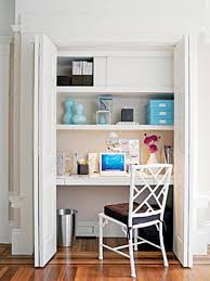 Maximize Small Bedroom Best Desks For Small Rooms Black Contemporary Stylish Computer