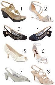 target wedding shoes. vegan wedding shoes i dreaminlace.com target