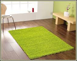lime green area rug ikea rugs home decorating ideas qjrlnj82wy throughout ikea green