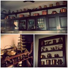 Small Picture Kitchen 27 Stunning Mexican Kitchen Design Home Inspiration