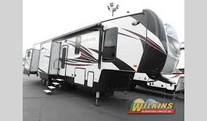 bunkhouse fifth wheel rv floorplans so many to choose wilkins rv blog