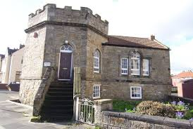small castle house plans stones