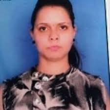 Poonam Singh - Noida, : To contribute my Education, Skill set and  Experience to the Education Arena in terms of leadership, teaching-learning  and research using qualitative and quantitative approaches.