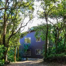 <b>Moon Forest</b> Monteverde - Home   Facebook