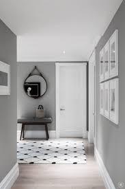 Light Grey Walls Beige Carpet Tendance Automnale Le Gris Grey Walls Home New Homes