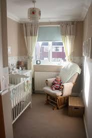 small chandelier for nursery best home furniture design senja furniture