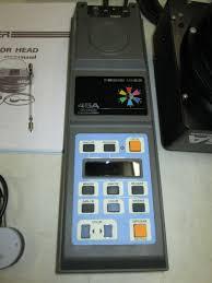 Beseler Minolta 45a Enlarger Light System Ebay Beseler Minolta 45a Color Enlarger System Used