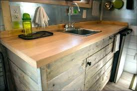 can i paint countertops wood grain laminate kitchen can you paint how to install custom double