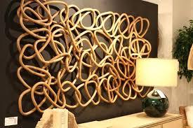 home decor wall art home decor wall art nz on home decor wall art nz with home decor wall art home decor wall art nz pk8 fo