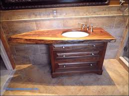 full size of giani countertop paint kit menards new laminate bathroom vanity spaces home improvement
