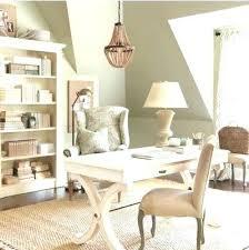 chic office decor. Chic Office Decor Shabby Idea Tremendous Stylish Decoration Best Images About New Girl Cubi . P