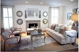 as you can see the cowhide rugs were layered in other such and fabric they all real cowhide rug