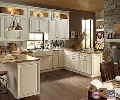 Winsome Cabinets To Go Locations Inc Target Colors Colours Best