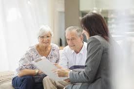 Financial Advisor Retirement What Will A Good Retirement Planner Do For Me