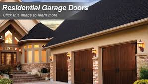branch garage doorsHome  Branch Garage Doors