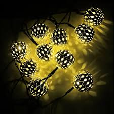 Cheap Solar Power Lights Indoor Find Solar Power Lights Indoor Cheap Solar Fairy Lights