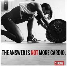when you burn 500 calories with weight you not only balance your muscle and bone structure you continue burning calories as your body repairs
