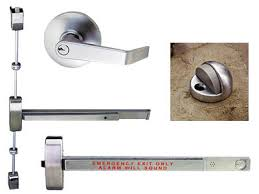 mercial door hardware s new jersey brands