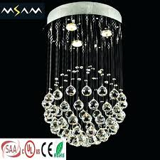 battery powered chandelier impressive chandelier battery operated powered for battery powered chandelier light bulbs