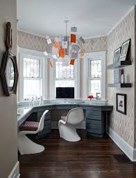 neutral home office ideas. Home Office Ideas Neutral Amazing On Intended For Sumptuous Baby Trend Nursery Center In Transitional With O