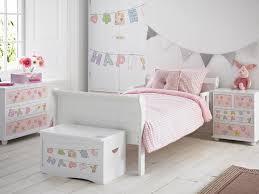 Pink Toddler Bedroom Dora Bedroom Set Girls Toddler Bedding Sets Everything Kids