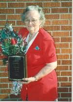 Dorothy Jewell Walker Robbins (1921-2008) - Find A Grave Memorial