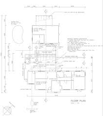verandah extension m arc design and planning