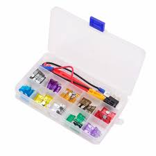 car fuse collector assorted auto replacement fuses regular size fuse box storage heaters 3111c257 7056 425b 98c3 46f8fae9cd76 jpg