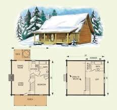 28 x 24 cabin floor plans porch 8 x 24 deck 8 x 12 second floor details loft 11 x 18 bath 8 x like this but with full upper level cabin floor plan plans loft