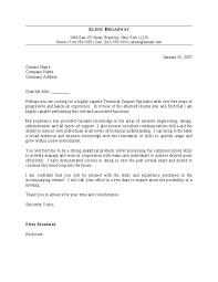 Cover Letter For Ged Teacher Ameliasdesalto Com