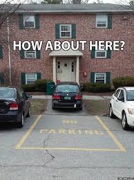 Image result for car parking fails