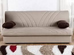 modern sleeper sofa sofa modern sofa bed