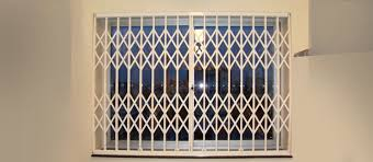 Decorative Security Grilles For Windows Security Grilles Lakeside Security