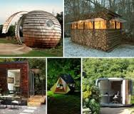 offices outdoor office and studios on pinterest backyard office pod cuts