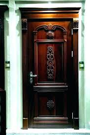 Image Double Door Conieadiviagensnewsinfo Front Door Design Conieadiviagensnewsinfo